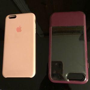 7 plus phone cases